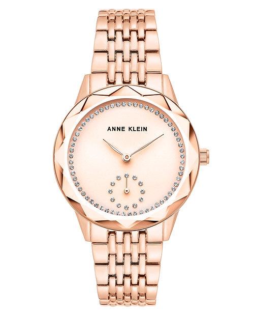 Часы Наручные ANNE KLEIN AK 3506 RGRG