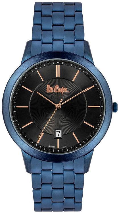 Часы Наручные LEE COOPER LC06772.960