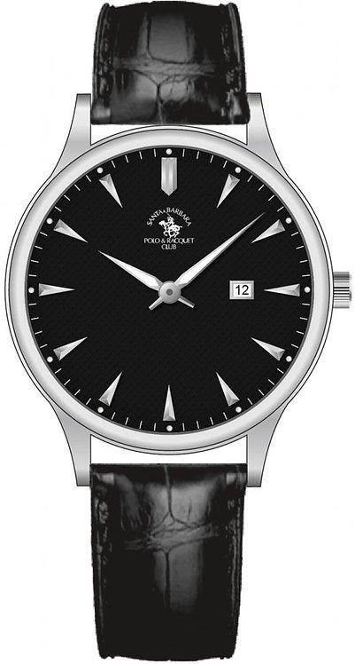 Часы Наручные SB Polo & Racquet Club SB.14.1007.6
