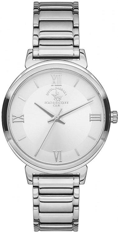 Часы Наручные SB Polo & Racquet Club SB.5.1179.1