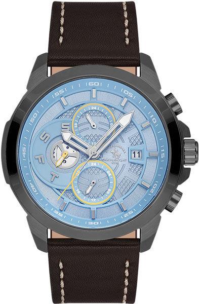 Часы Наручные SB Polo & Racquet Club SB.7.1145.5