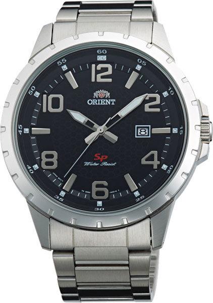 Часы Наручные ORIENT FUNG3001B