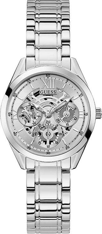 Часы Наручные GUESS GW0253L1