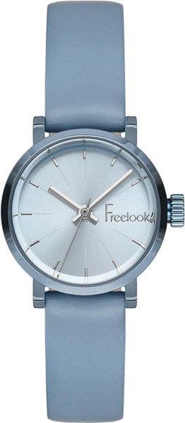 Часы Наручные FREELOOK F.1.1099.07