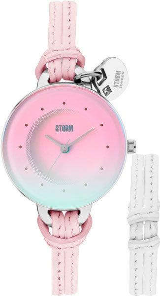 Часы Наручные STORM 47397/LPK