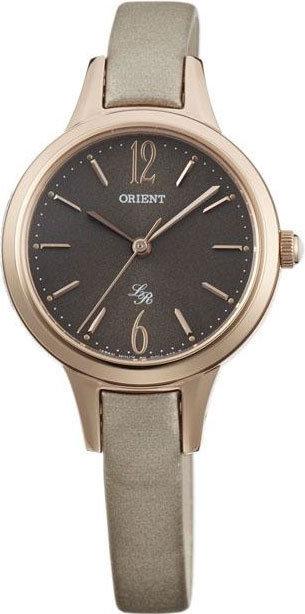 Часы Наручные ORIENT FQC14005K