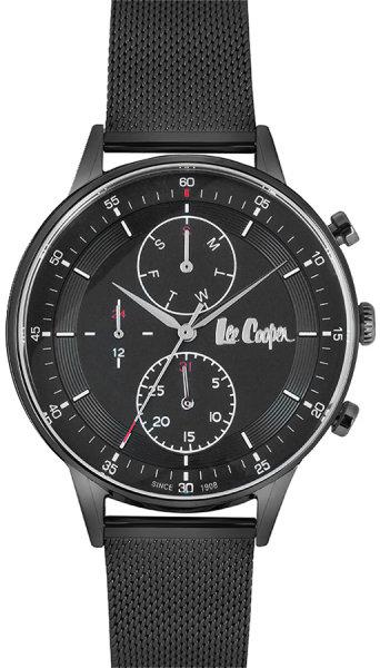 Часы Наручные LEE COOPER LC06929.650