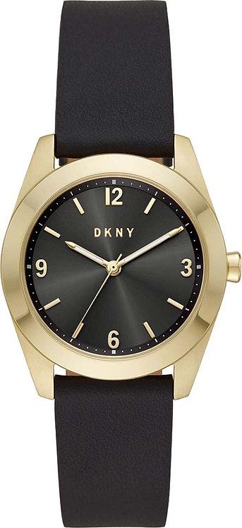 Часы Наручные NY2876