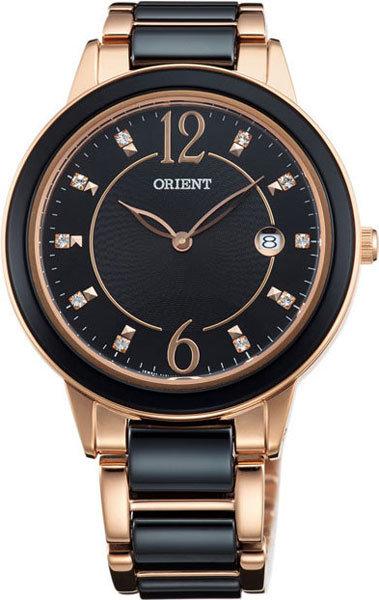 Часы Наручные ORIENT FGW04001B