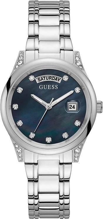 Часы Наручные GUESS GW0047L1
