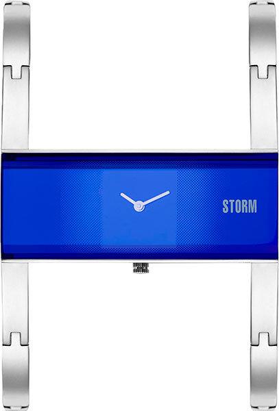 Часы Наручные STORM 47289/LB