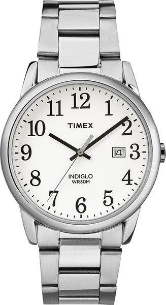 Часы Наручные TIMEX TW2R23300RY