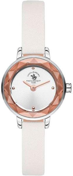 Часы Наручные SB Polo & Racquet Club SB.6.1122.4