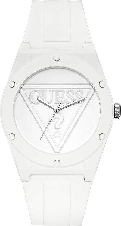 Часы Наручные GUESS W0979L1