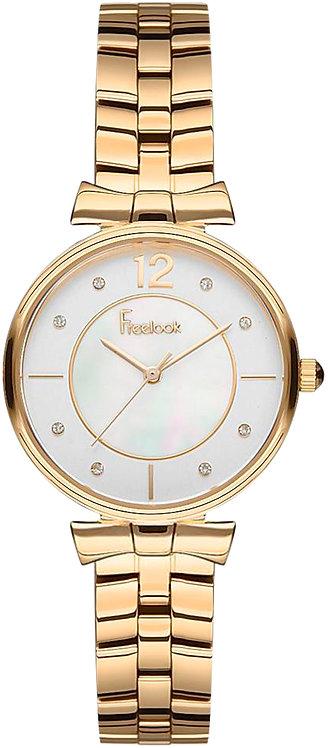 Часы Наручные FREELOOK F.7.1035.04