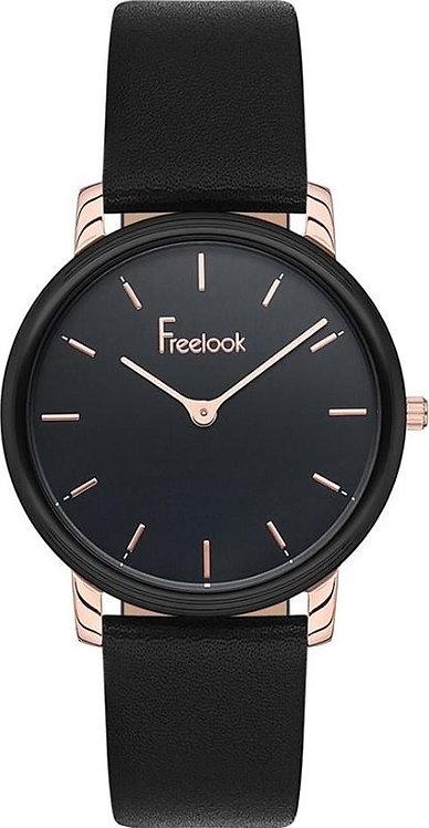 Часы Наручные FREELOOK F.9.1010.05