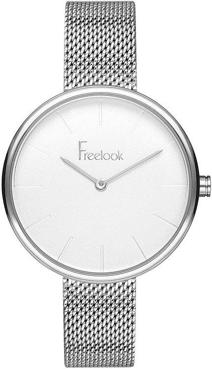 Часы Наручные FREELOOK F.1.1121.05