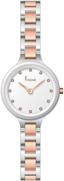 Часы Наручные FREELOOK F.7.1037.02