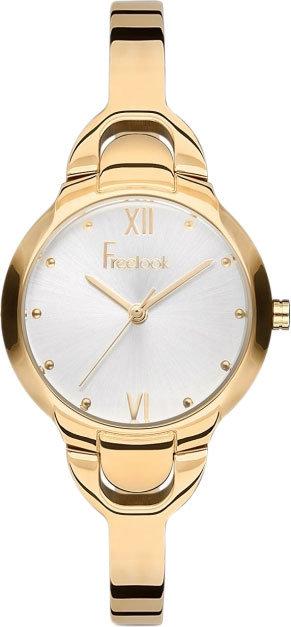 Часы Наручные FREELOOK F.8.1063.02
