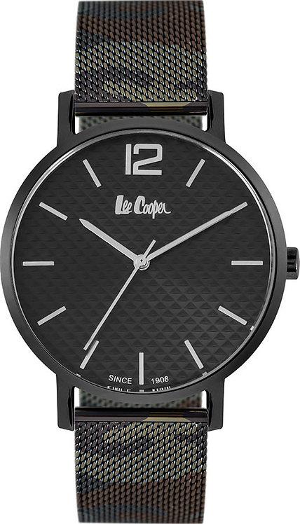 Часы Наручные LEE COOPER LC06791.060