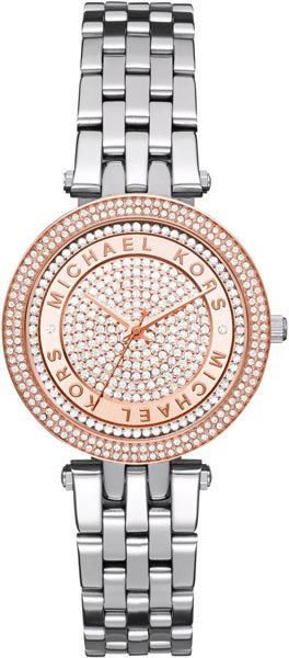 Часы Наручные MICHAEL KORS MK3446