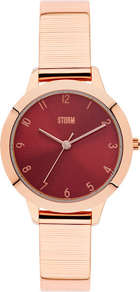 Часы Наручные STORM 47291/R