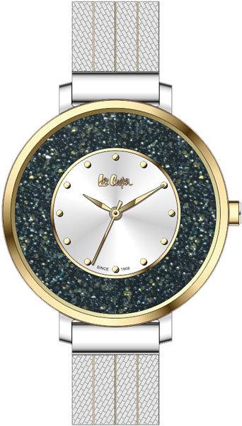 Часы Наручные LEE COOPER LC06623.290