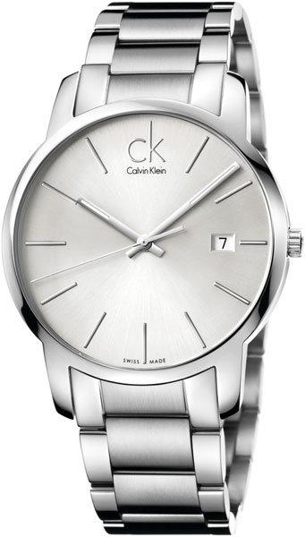 Часы Наручные CALVIN KLEIN K2G2G146