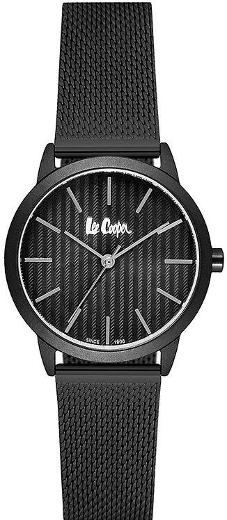 Часы Наручные LEE COOPER LC06770.650