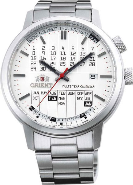 Часы Наручные ORIENT FER2L004W
