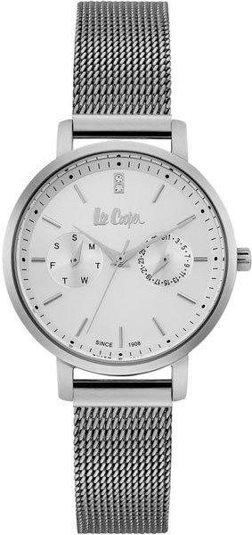 Часы Наручные LEE COOPER LC06626.330