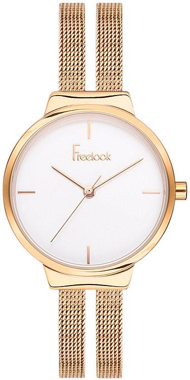 Часы Наручные FREELOOK F.7.1043.04