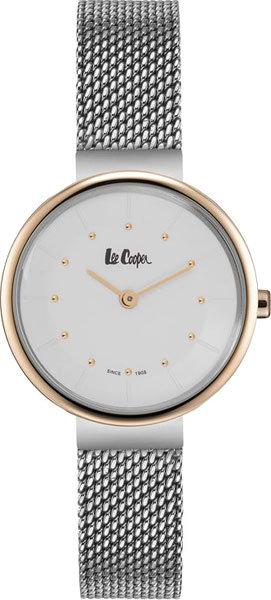 Часы Наручные LEE COOPER LC06638.530