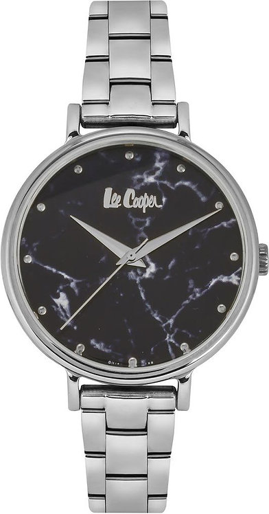 Часы Наручные LEE COOPER LC06801.350