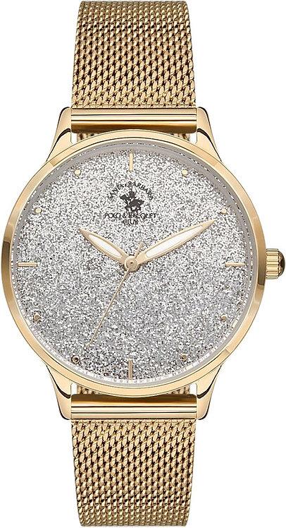 Часы Наручные SB Polo & Racquet Club SB.6.1130.5