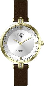 Часы Наручные SB Polo & Racquet Club SB.5.1137.1