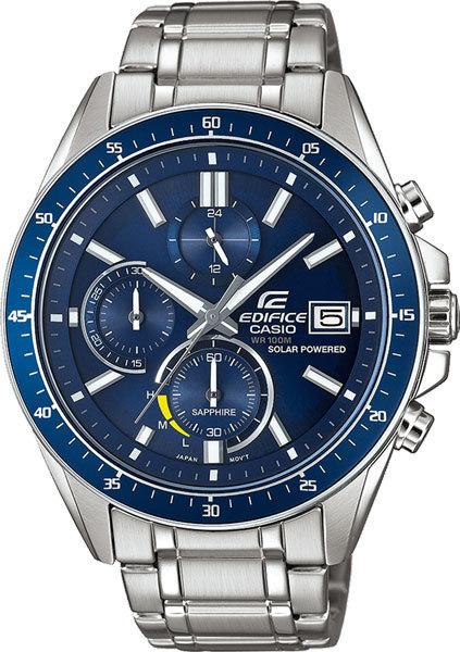 Часы Наручные CASIO EFS-S510D-2A