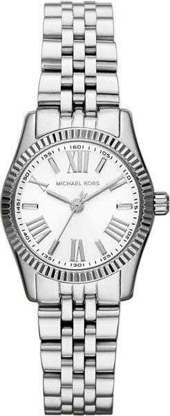 Часы Наручные MICHAEL KORS MK3228