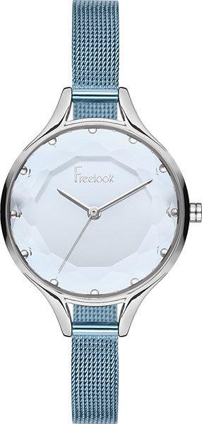 Часы Наручные FREELOOK F.1.1089.05