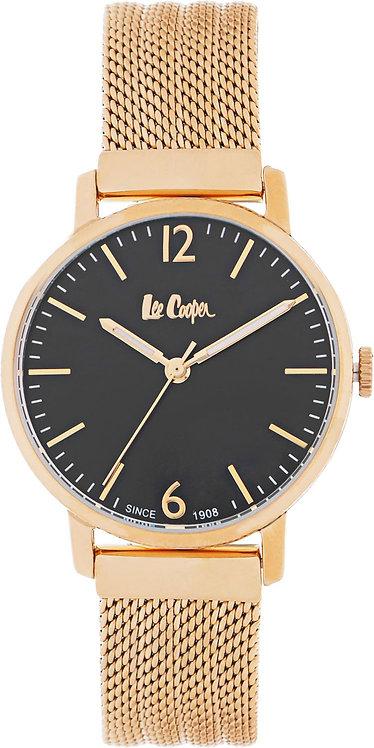 Часы Наручные LEE COOPER LC06826.150