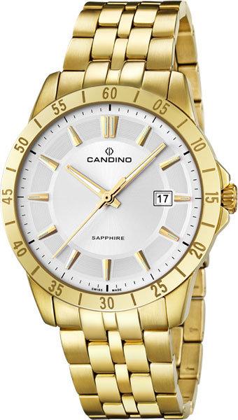 Часы Наручные CANDINO C4515/1