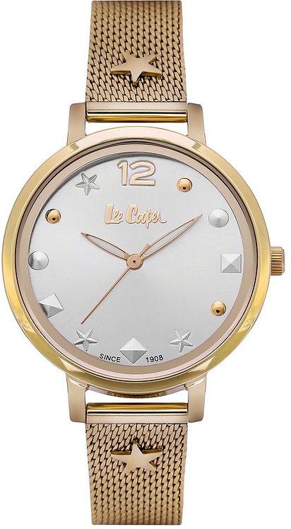 Часы Наручные LEE COOPER LC06877.130