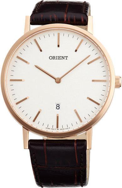 Часы Наручные ORIENT FGW05002W