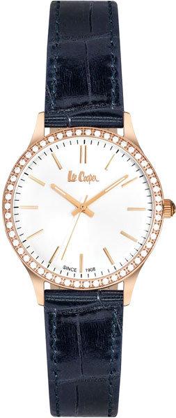 Часы Наручные LEE COOPER LC06302.439
