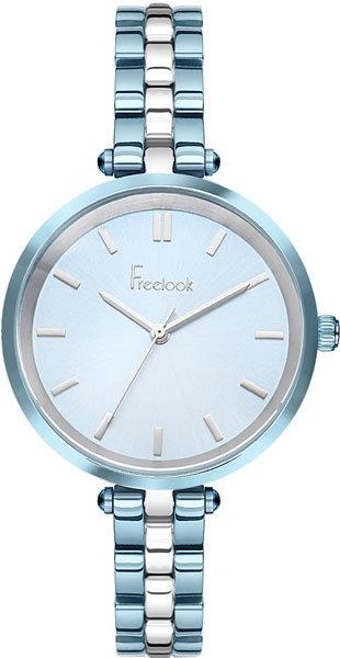 Часы Наручные FREELOOK F.8.1053.08