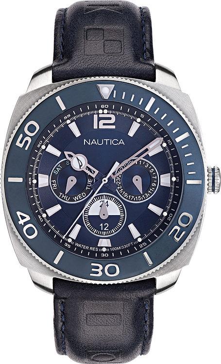 Часы Наручные NAUTICA NAPBHS901