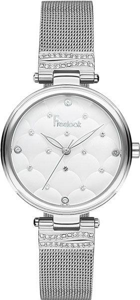 Часы Наручные FREELOOK F.8.1029.07