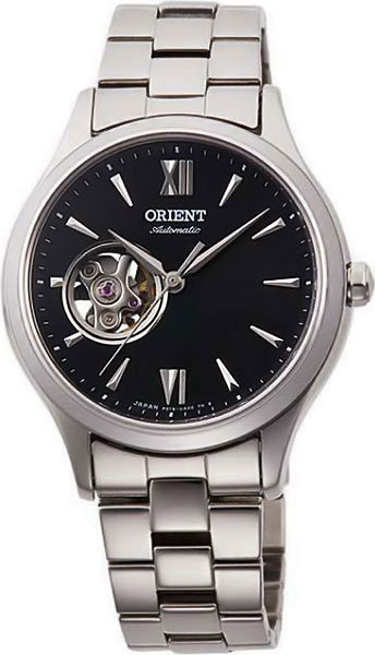 Часы Наручные ORIENT RA-AG0021B10B