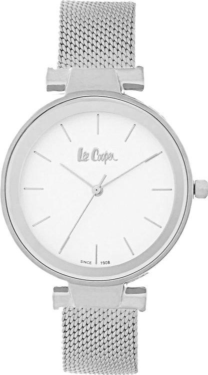 Часы Наручные LEE COOPER LC06804.330