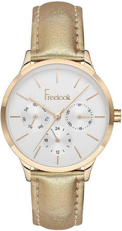 Часы Наручные FREELOOK F.1.1111.02